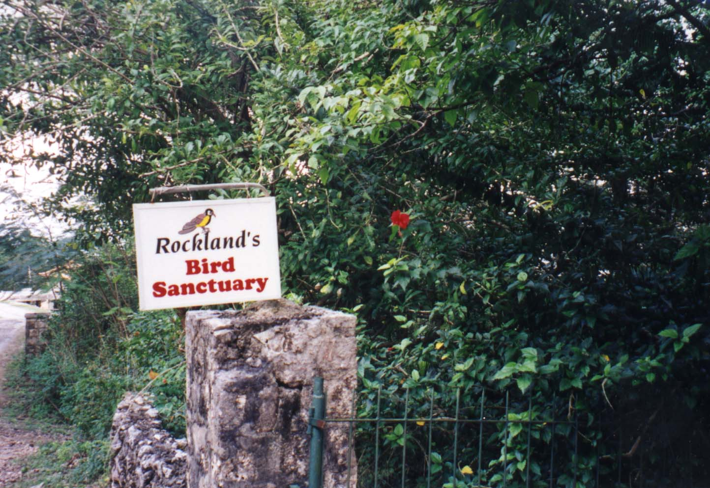 Rocklands_Bird_Sanctuary