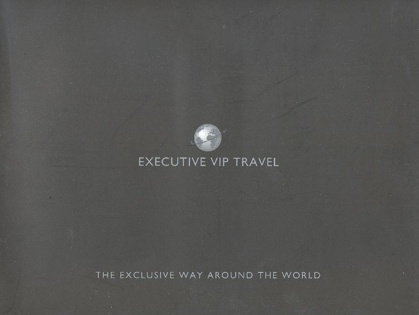 Executive_VIP_Travel_Cover_20110001