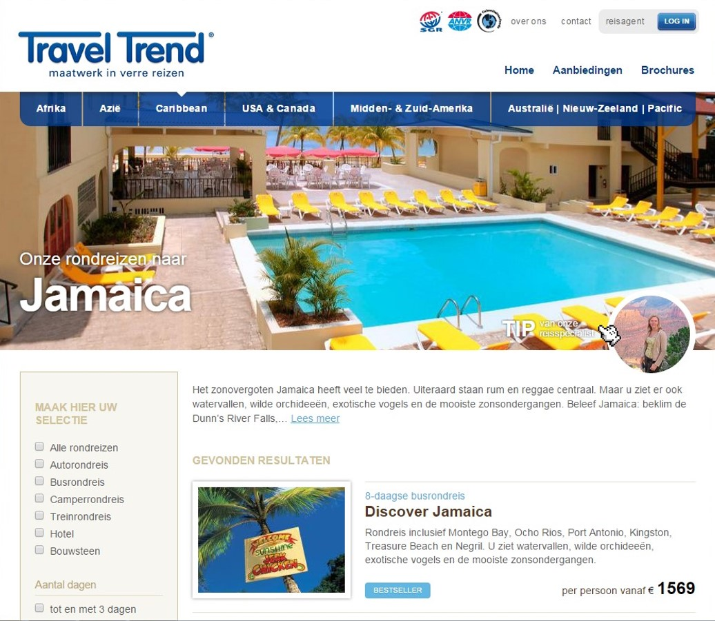 TravelTrend.2.2015