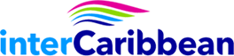 logo intercaribbean airlines